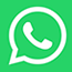 Whatsapp Milagro Travel Srl