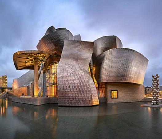 Madrid, Bilbao e il Nord della Spagna (Solo Tour) I Nostri Viaggi