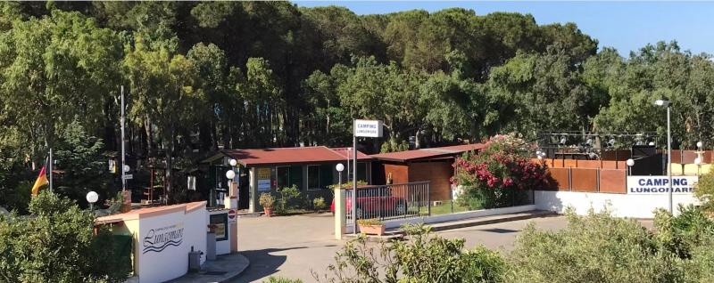 Appartamenti Villaggio Camping Lungomare - OFFERTA LUGLIO Offerte del Mese