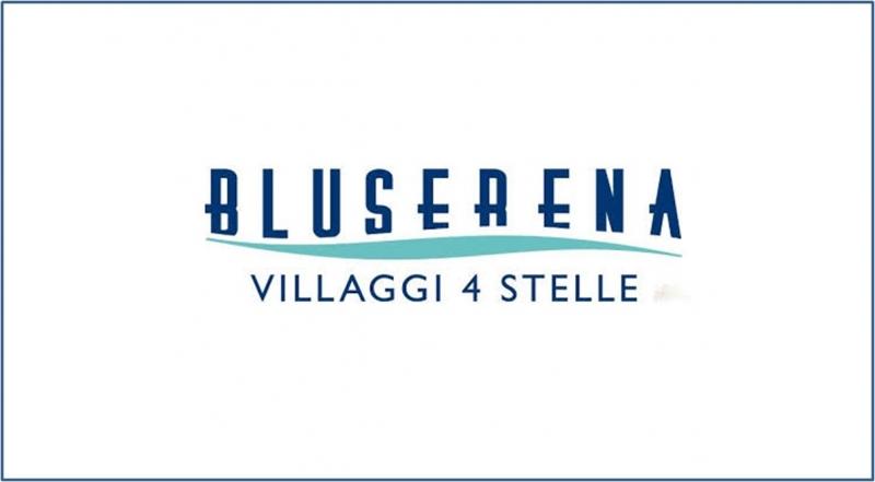 Bluserena - Calaserena Village Sardegna Offerte del Mese