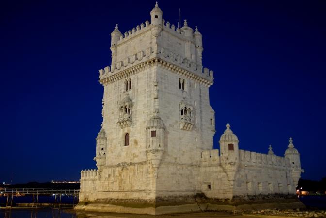 Tour Portogallo Autentico dal 7 al 14 Settembre 2020 I Nostri Viaggi