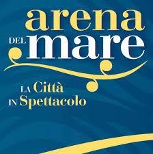 Arena del Mare Teatri ed Eventi