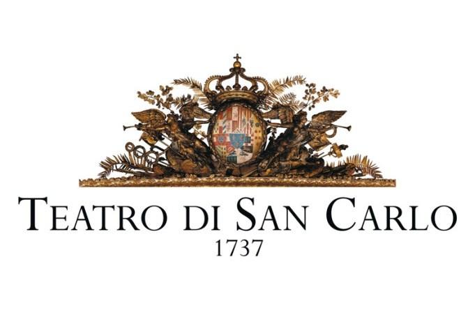 Teatro S.Carlo - Programmazione Eventi 2021/2022