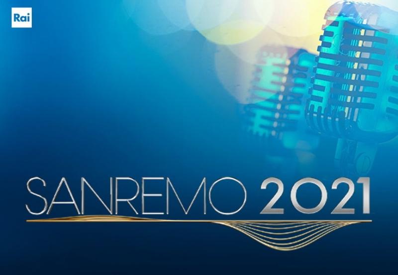 Festival di Sanremo e Cinque Terre (2 - 6 Marzo 2021)