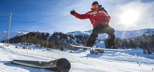 Th Pila, Valle d'Aosta, Natale 2020 (23 - 30 Dicembre 2020) I Nostri Viaggi