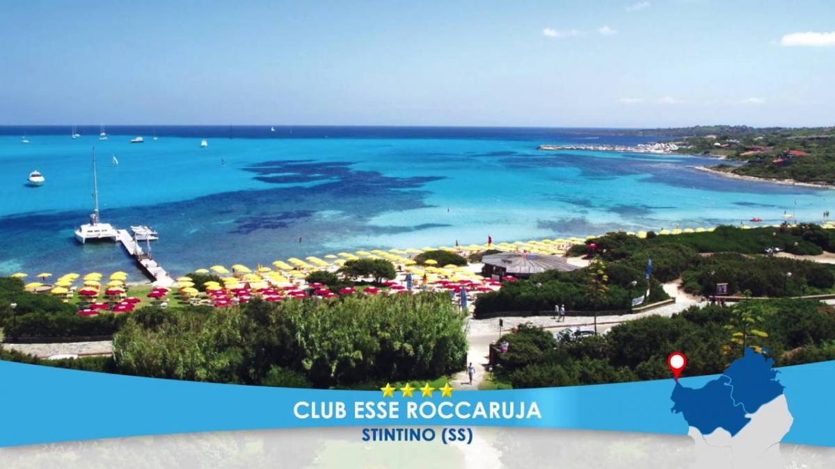 Estate 2021 in Sardegna (19 - 27 luglio 2021)