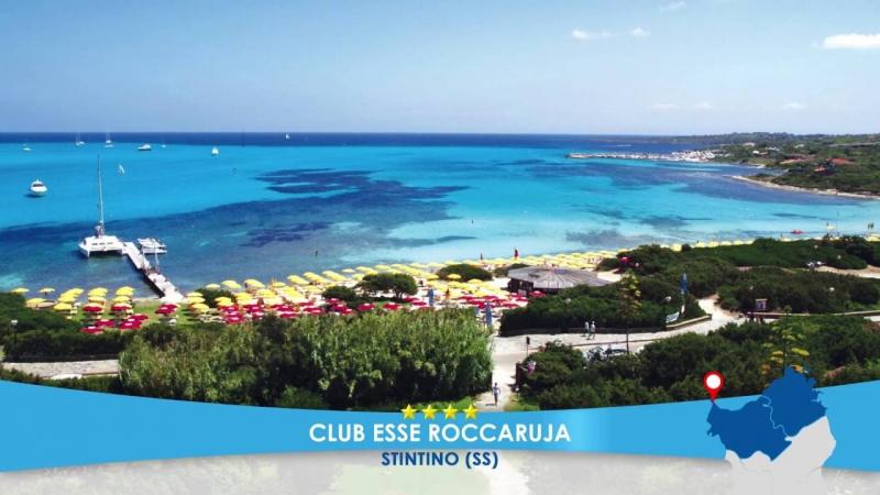 Estate 2021 in Sardegna (19 - 27 luglio 2021) I Nostri Viaggi