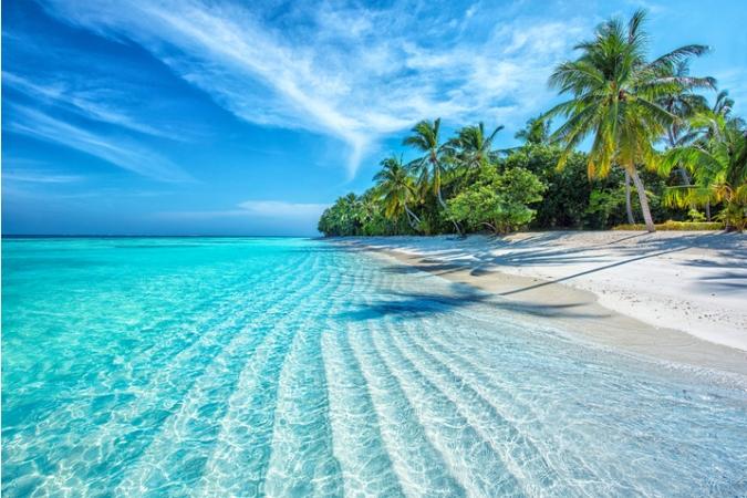 Carnevale alle Maldive (26 febbraio - 6 marzo 2022) I Nostri Viaggi